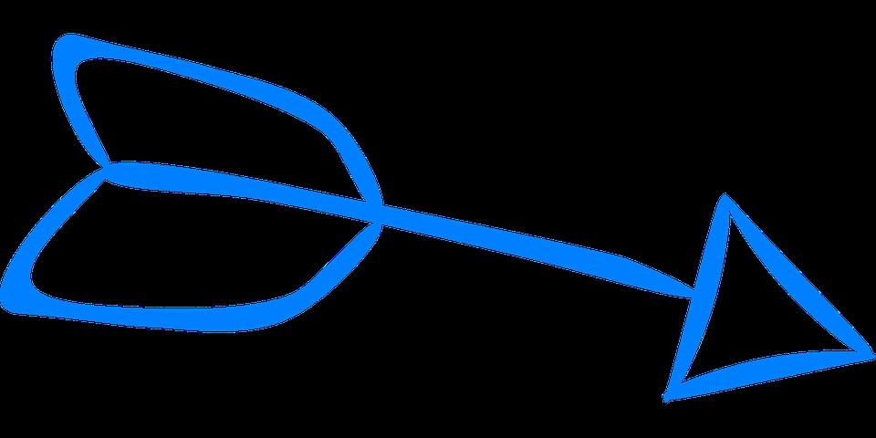 Flecha 13