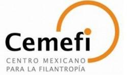 Centro Mexicano para la Filantropía