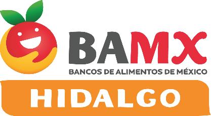 Banco de Alimentos del Cento del Estado de Hidalgo